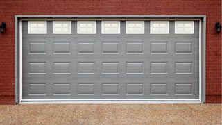 Garage Door Repair at 75246 Dallas, Texas